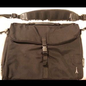 Travelpro Laptop Brief travel bag